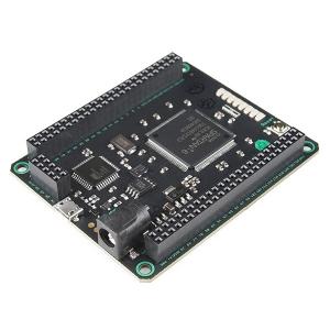 Mojo v3 FPGA arendusplatvorm