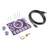 LilyPad ProtoSnap Plus Kit