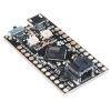 Qduino Mini - Arduino arendusplaat