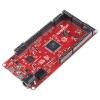 FreeSoC2 - ARM Cortex-M3 arendusplatvorm...