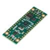 Teensy Prop Shield - liikumisanduri, audio ja LED draiveriga laiendusplaat