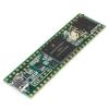 Teensy 3.5 - ARM Cortex-M4 120MHz mikrokontroller