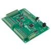 DAQCplate for Raspberry