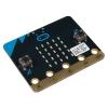 micro:bit mikrokontrolleri moodul