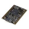tinyTILE - Intel® Curie Dev Board