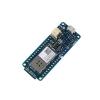 Arduino MKR1000 - IoT arendusplatvorm
