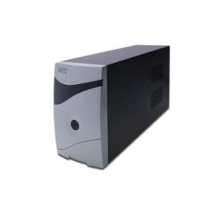 UPS 360W/600VA, line-interactive