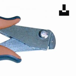 Trükkplaadi lõikaja 147mm; tera paksus 1,5mm ESD