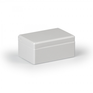 Cubo D karp 80x120x56mm hall