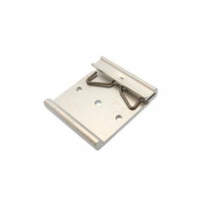 toiteploki DIN-liistu kinnitus (sobib kokku DRL-02 L kujulise toega)