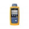 DSX-600 pro CableAnalyzer KIT