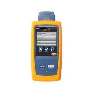Kaabli analüsaator DSX-602 PRO