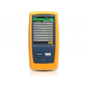 Kaabli analüsaator DSX-8000 Versiv + WiFi adapter