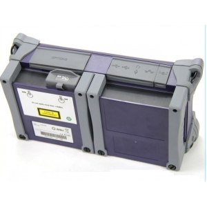 OTDR moodul E4126LA SingleMode 1310/1550nm MTS-2000/4000 platvomridele