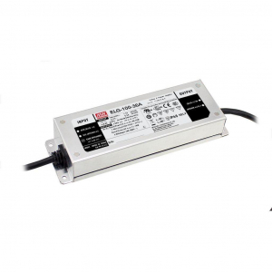 Toiteplokk LED 100W 24V 4A IP67