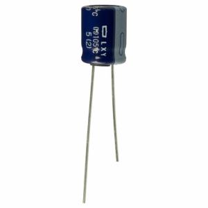Elektrolüüt kondensaator 3300uF 35V 85°C 16x35.5mm