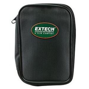 Mõõteriista kott, 159x114x25mm