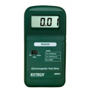 Elektromagnetvälja tugevuse mõõtja, 30...300Hz