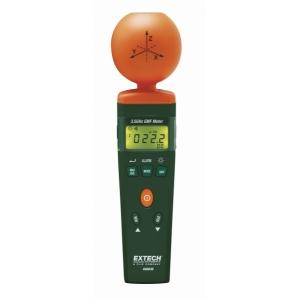 RF elektromagnetvälja tugevuse mõõtja, 50MHz...3,5GHz