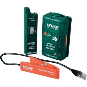 Pingeindikaator, Wireless