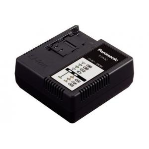 Universaalne akulaadija Panasonic akudele, 230 V /...