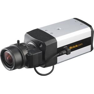 IP kaamera: Sony Exmor Sensor 3M 1920x1080@30fps, kahesuunaline heli, rs-485, PoE, videoväljundiga, objektiiv eraldi