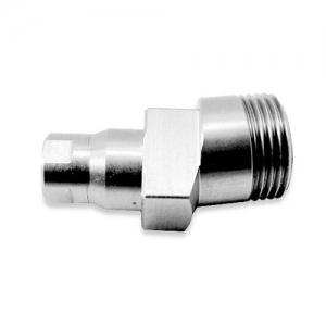 Mikroskoobi otsik 2,5mm adapteritele SC/APC