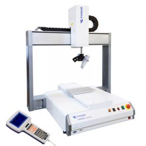 ADVANCE Benchtop Dispensing Robot F4505N