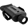 Öövaatluskaamera Command Bi-Ocular BHS-XR 9Hz, 640x480, ilma optikata
