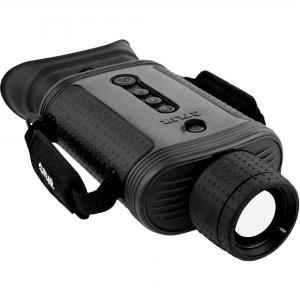 Öövaatluskaamera  Command Bi-Ocular BHS-X 9Hz, 320x240, ilma optikata