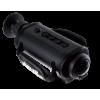Öövaatluskaamera HS-X Command 320 9Hz, 320x240, ilma optikata