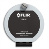 FLIR 2´´ IR-aken