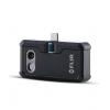 Termokaamera Flir ONE Pro Android nutitelefonile, 160x120, Micro-C USB