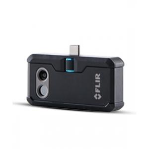 Termokaamera Flir ONE Pro Android, 160x120, USB C