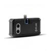 Termokaamera Flir ONE Pro iPhone nutitelefonile, 160x120
