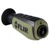 Öövaatluskaamera Scout II 320, 9Hz, 320x240, 19mm objektiiv, 2x Zoom