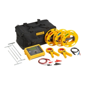 BASIC GEO EARTH GROUND TESTER KIT