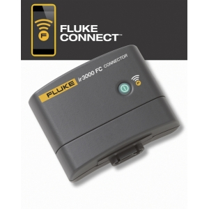 FLUKE CONNECT IR-ADAPTER