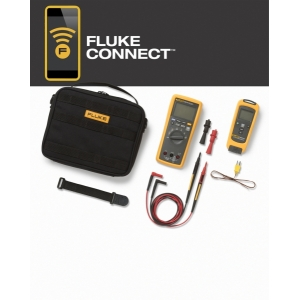 FC Wireless Essential Kit w T3000FC