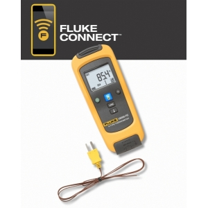 FC WIRELESS K-TYPE TEMPERATURE MODULE