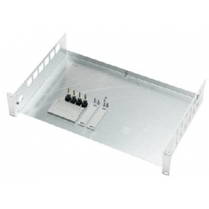 Rack Mount Kit for 8845A/8846A