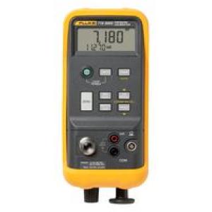 Rõhukalibraator Fluke 718-100G, 7 bar (100 PSI)