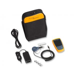 FiberInspector Micro / Includes 4 UPC tips