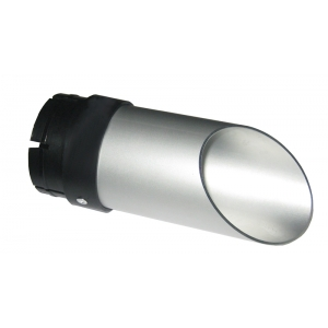 METAL NOZZLE 130x60MM