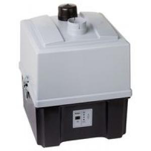 ZERO SMOG TL W. GAS FILTER 230V F/G