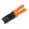 Crimp Tool isoleerimata mini terminalidele 1.6-3.1, MOLEX, JST, TYCO...