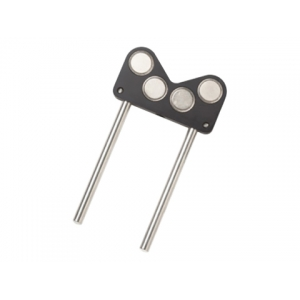 Magnet sensor Fluke 830-le