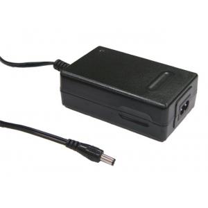 Toiteplokk desktop 30W 14.3V 2.09A, laadimisfunktsiooniga