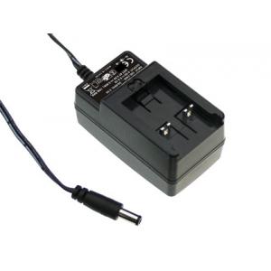 Toiteplokk plug-in 24W 7.5V 2A