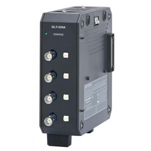 Laadimis- / vibratsioonimoodul 4 kanaliga, GL7000-le